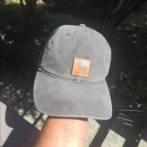 Carhartt Dad Hat